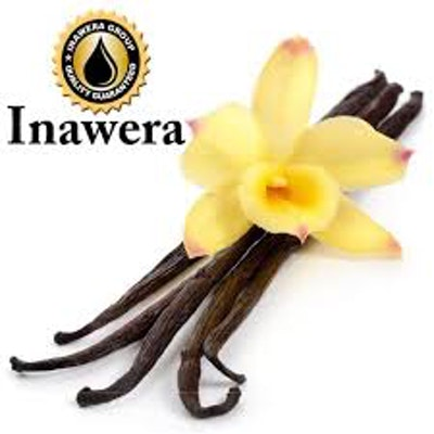 Inawera - Vanilla Tahity