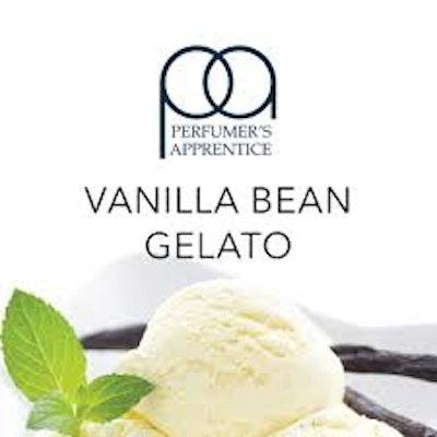 Tfa - Vanilla Bean Gelato