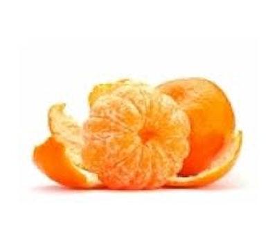 Tanger (Mandarin)