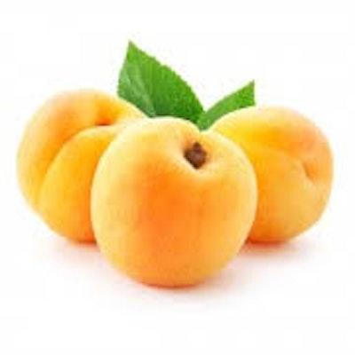 Molin Berry - Nectar Peach