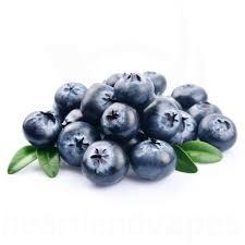 Tfa - Blueberry Wild