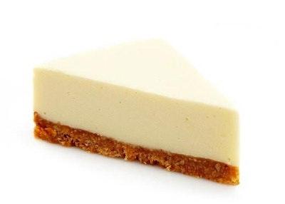 Tfa - Cheescake ( Graham Crust )