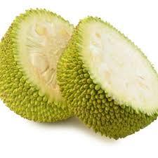 Tfa - Jackfruit