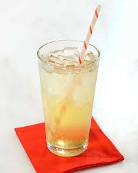 Tfa - Cream Soda