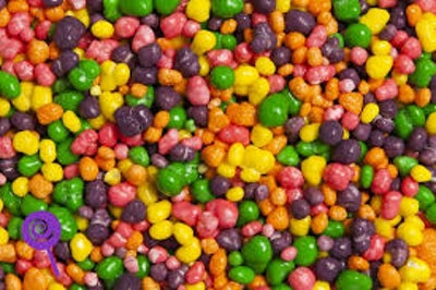 Dweeb Candy