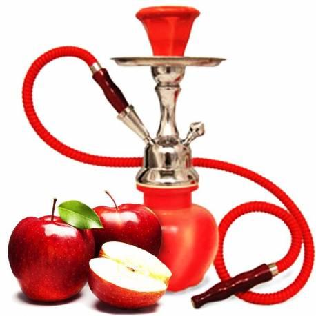 Shisha apple