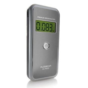 Alcoscan AL7000 Premium
