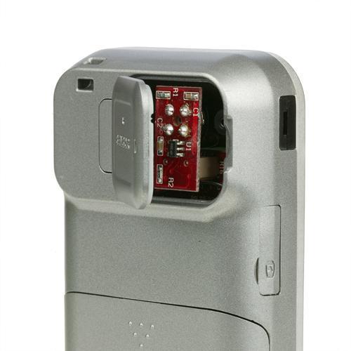 Sensor för Alcoscan AL7000 Premium