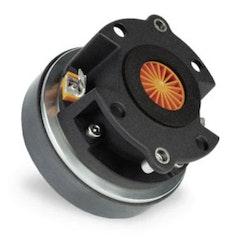 Faital Pro HF105 - 16ohm
