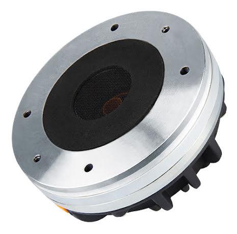 FaitalPro HF148 - 16ohm