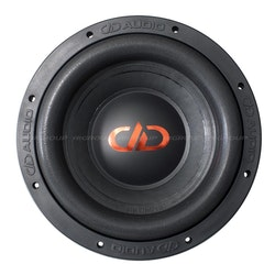 DD Audio Redline 710d D2