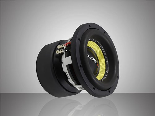 FOR-X X-6.5D2