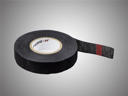 FOR-X CLOTH TAPE