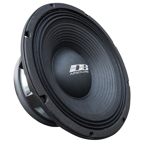 Deaf Bonce DPW-1240