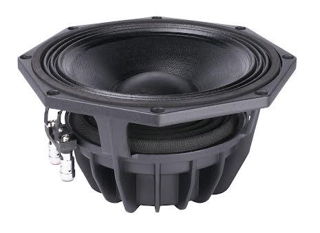 Faital Pro W8N8N-150 8OHM