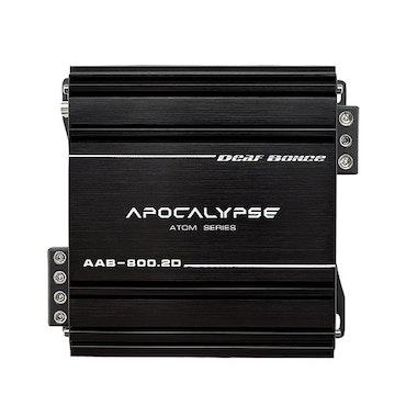 Apocalypse AAP-800.2D