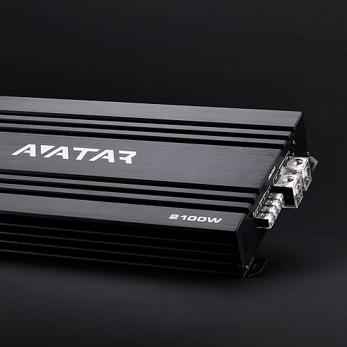 Avatar AST-2100.1D