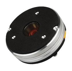 FaitalPro HF108R - 8ohm