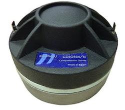 Beyma CD10Fe/N - 8ohm