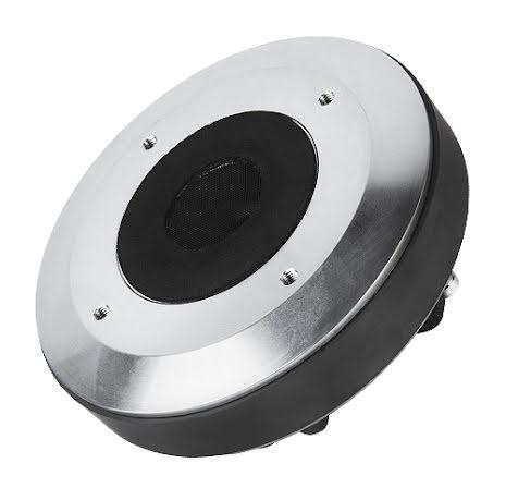 FaitalPro HF143 - 8ohm