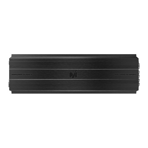 DeafBonce MA-7500.1D Sport