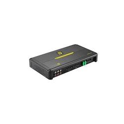 Cerwin Vega – S9600.4D