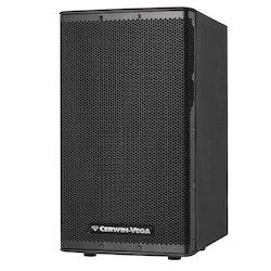 Cerwin-Vega CVX-10