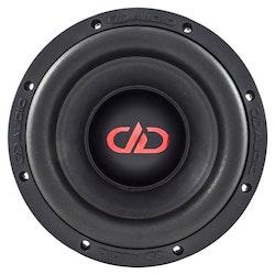 DD Audio Redline 608d D2