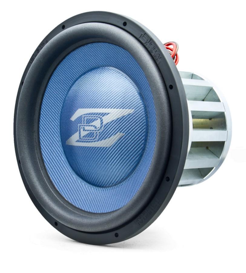 DD Audio Z 310 D1
