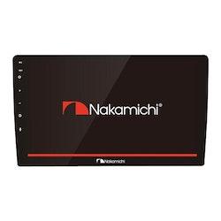 Nakamichi NA3605 M9