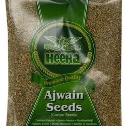Heera Ajwain Seeds 300gms