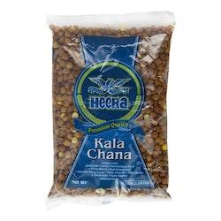 Heera Kala Chana 1kg