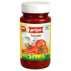 Priya Tomato Pickle 300gms