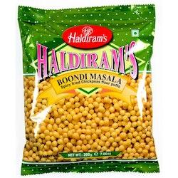 Haldiram Bhoondi Masala 200 gms