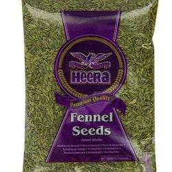 Heera Fennel Seeds 100gms