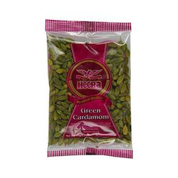 Heera Green Cardamom 50gms