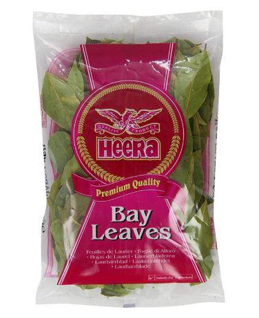 Heera Bay Leaves 10gms
