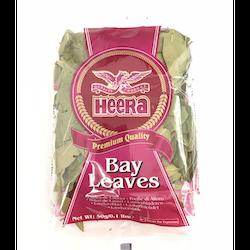Heera Bay Leaves 50gms