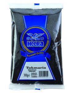 Heera Basil/Sabja Seeds 100gms