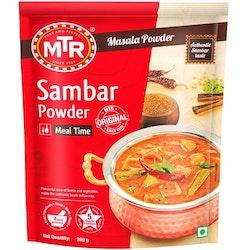 MTR Sambar Powder 200gms