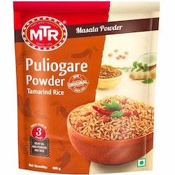 MTR Puliyogare Powder 200gms