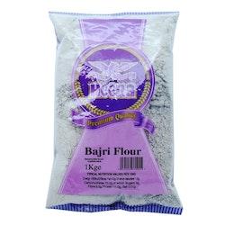Heera Bajra Flour 1kg