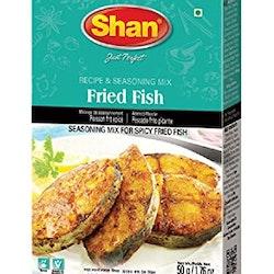 Shan Fish Masala 65gms