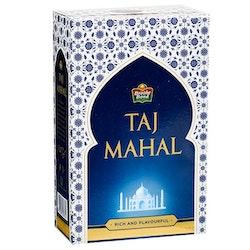Brookbond Taj Mahal Tea 500gms