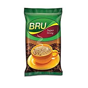 Bru Coffee 500gms