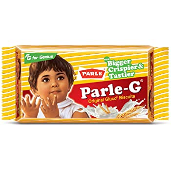 Parle G Biscuts 79gms