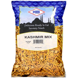 KCB Kashmir Mix 450gms
