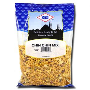 KCB Chinchin Mix 450 gms