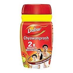 Dabur Chawanprash 500gms