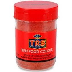 TRS Food Color Red 25gms